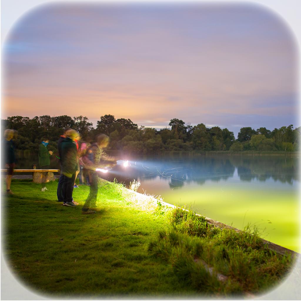 GV-BAT1_0.png